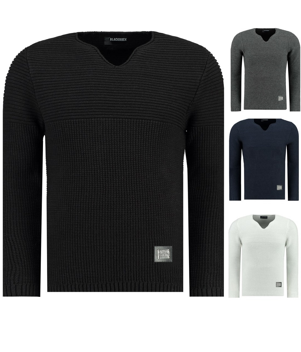 herren pullover sweatshirt langarmshirt shirt. Black Bedroom Furniture Sets. Home Design Ideas