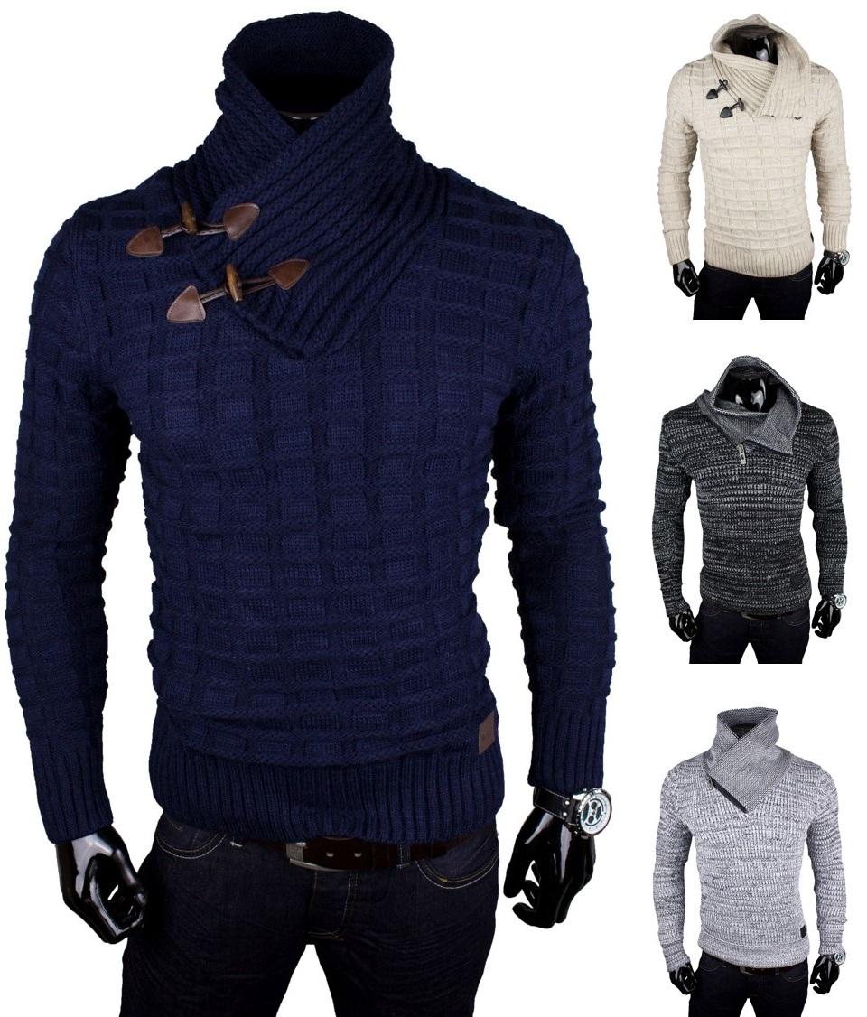 herren bergr en t shirt bergr e polo hemd shirt gr 3xl. Black Bedroom Furniture Sets. Home Design Ideas