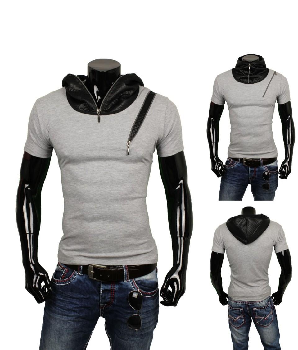 herren pullover pulli strickpulli strickjacke sweatshirt. Black Bedroom Furniture Sets. Home Design Ideas